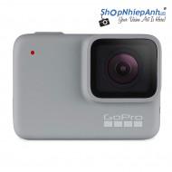 GoPro Hero 7 White Chính Hãng