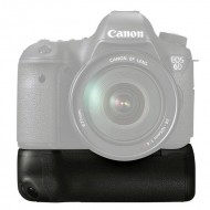 Grip Meike for canon 6D