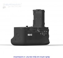 Grip Meike for Sony A7 A7S ii A7R ii