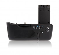 Grip Meike for sony A900/A800
