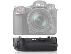 Grip Meike MK-D500 for nikon D500