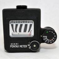 Gù đo sáng Pentax asahi SV S1 S2 S3