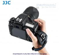 Hand strap JJC HS-Pro1M metal quick plate