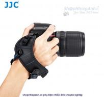 Hand strap JJC HS-Pro1P plastic