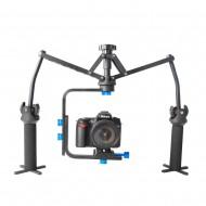 Handheld Camera Video Spider Stabilizer