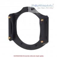 holder Filter vuông 3 miếng size Z 100mm