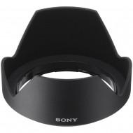 Hood ALC-SH132 for lens Sony FE 28-70f3.5-5.6 OSS (chính hãng)
