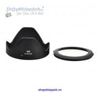 Hood for Canon G3X SX60 HS / SX50 HS / SX40 HS / SX30 IS / SX20 IS / SX530 HS / SX520 HS