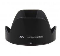 Hood HB-N106 for Nikon(AF-P 18-55, 10-100)