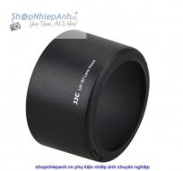 Hood JJC for nikon HB-57 (55-300G)
