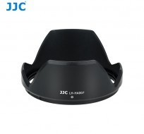 Hood JJC for Tamron SP 24-70mm F2.8 Di VC USD (LH-HA007)