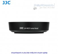 Hood JJC LH-N22 for Nikon 55f2.8 60f2.8 micro 35-70 35-135
