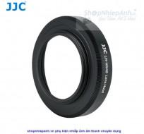 Hood JJC nikon HN-40 for Nikon Z 16-50