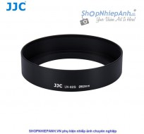 Hood metal size 82mm standar lens