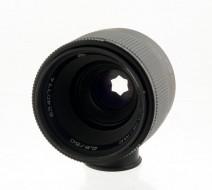Industar 61L/Z 50f2.8 macro ngàm m42