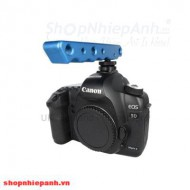 iShoot Metal Camera Hand Grip Handle