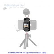 Kẹp đa năng Ulanzi ST-09 Apple Watch