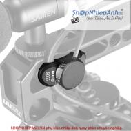 Kẹp dây đa năng Ulanzi R066 metal line clip