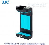 Kẹp điện thoại cao cấp JJC SPC-1A