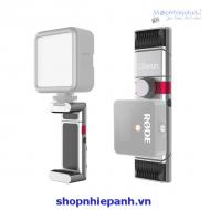 Kẹp điện thoại Ulanzi ST-23 cao cấp