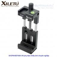 Kẹp smartphone Xiletu XJ-8