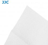 Khăn lau microfiber JJC chuyên dụng cho lens và camera