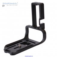 Khung thép L bracket for Canon 1Dx