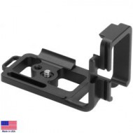 Khung thép L bracket for Canon 5D3 5Ds 5Dsr