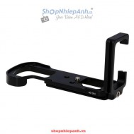 Khung thép L bracket for Panasonic GH4