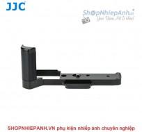 Khung thép L bracket JJC HG-XPRO3 for fuji X-pro3 X-pro2 X-pro1