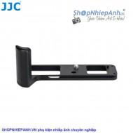 Khung thép L bracket JJC HG-XT4 for fujifilm X-T4