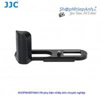 Khung thép L bracket JJC HG-Q2 for Leica Q2