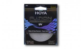 Kính lọc Hoya Fusion UV