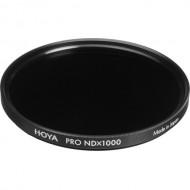 Kính lọc HOYA Pro NDx1000