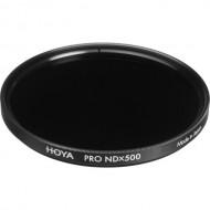 Kính lọc HOYA Pro NDx500