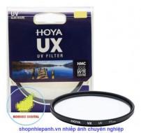 Kính Lọc Hoya UX UV