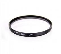 Kính Lọc Sáng HOYA HMC UV(C) xách tay size 55mm