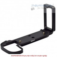 L bracket Mengs for Canon EOS R