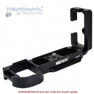 L bracket Mengs for Sony A7