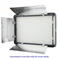 Led Godox 500LR C Bi color