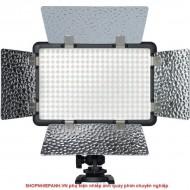 LED Godox LF308 Bi (3300k-5600k)