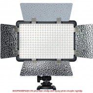 LED Godox LF308 D (5600k)