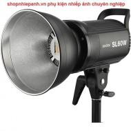 Led Godox SL60