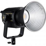 LED Godox VL150