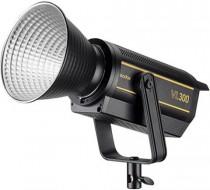 Led Godox VL300