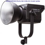 Led Nanlite Forza 500