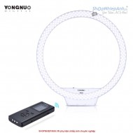 Led Ring Yongnuo YN308