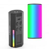 Led Ulanzi RGB pocket ice light I-light