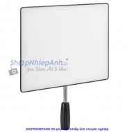 LED yongnuo 600 AIR