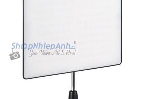 LED yongnuo 600 AIR tặng nguồn adapter